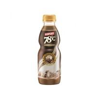 KOPIKO 78'C COFFEELATE BOTOL 250ML