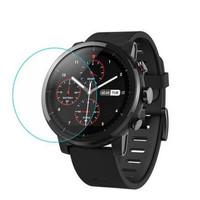 Screen Guard Anti Gores Smartwatch Xiaomi Huami Amazfit Pace 2 Stratos