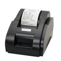 Xprinter Pos Thermal 58mm USB Printer mini for Kasir
