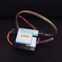 KoiL Racing UltraSpeed Or Ultra SPeed Nmax 150 Dan Xmax 250