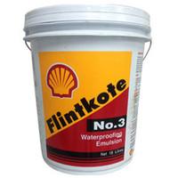 Waterproofing Shell Flinkote No.3
