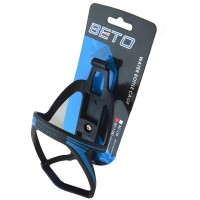 Beto BC-110C Tempat Botol Sepeda Bicycle Bottle Cage With Clamp