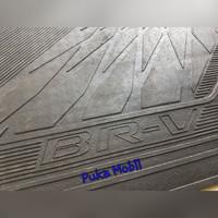 Karpet Lantai Honda BRV