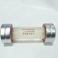 Parfum Reject Ori Eropa - Davidoff Champion Energy / 100ml / EDT