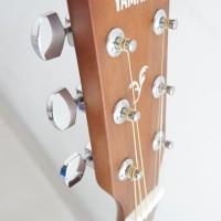 GItar Elektrik Akustik Original Yamaha FX 310/ FX310 (KHUSUS GOJEK)