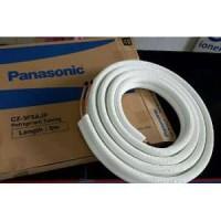 PANASONIC AC SPLIT Cs/CU-UV9SKP [ FREE PIPA ORI 5M + SIKU ]