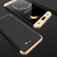 360 protection slim matte case Samsung galaxy J7 prime