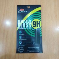 Samsung Galaxy J7 Pro / J730 Tempered Glass
