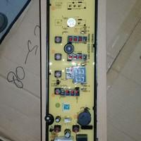 Modul mesin cuci polytron PAW 7010LB