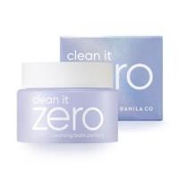 Banila Co. Clean it Zero Purity 100ml