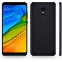Produk Gadget Murah  Xiaomi Redmi 5 3/32GB - Garansi Resmi TAM