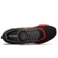 New Balance MRL 247 GR Classic Black Red Original 100%