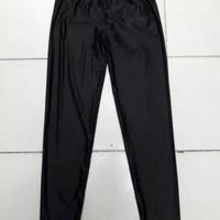 Celana renang wanita size.XXL