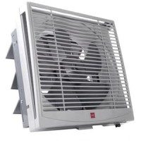 KDK 30RQN WALL EXHAUST FAN 12'