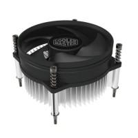 Cooler Master CPU Cooler i30