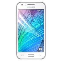 Anti Gores Samsung Galaxy J1 J100 Anti Glare Tipis Samsung J 1  J 100