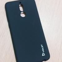 Softcase Huawei Nova 2i Soft Case Silikon Violet Huawei