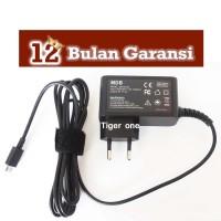 Charger Adaptor Speaker JBL Flip 2, Flip 3, Flip 4 5V 4A Micro USB