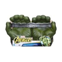 PROMO Action Figure Tangan Hulk Avengers Infinity War Premium Original