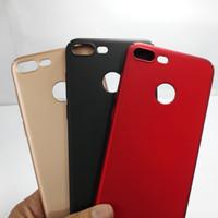 Case Ultra Slim Harcase Huawei Honor 9 Lite Merk Ume