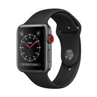 Jual Apple Watch Series 3 Gps Cellular Murah Harga Terbaru 2021