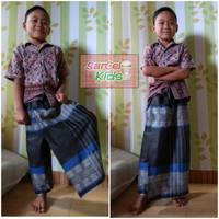 sarung celana anak murah al-nasywa