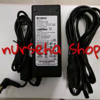 adaptor keyboard Yamaha psr S650/S700/S710/S750/S770/S900/S910/950/970