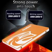 KingSpec P3-256/128 High performance SSD 256GB 128GB 2.5 SATAIII