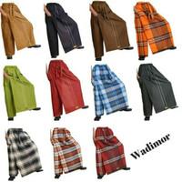 Sarung Celana Wadimor Original