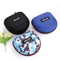 Headphone Marshall Major II case / Headset Marshall II Hard case