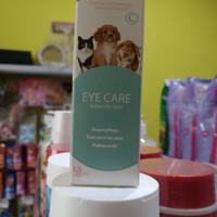 Eye care buat mata merah belekan pada hewan anda 50 ml
