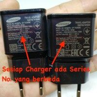 Original Samsung Charger Fast Charging S8 Note Universal Support All