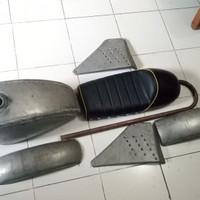 paket motor custom japstyle
