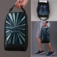 Tas Sepatu Bola/Futsal Grade Ori Nike Sun
