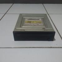 DVD RW / OPTICAL DRIVE SAMSUNG