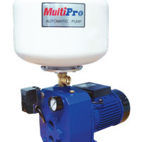 Pompa Air Multipro DP255A-MP -[Murah]
