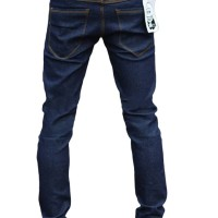 CELANA JEANS CHEAPMONDAY BIRDONG SLIM FIT PANTS / JEANS SKINY / PENSIL