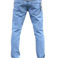CELANA JEANS CHEAPMONDAY BIOBLITZ SLIM FIT PANTS / JEANS SKINY /PENSIL