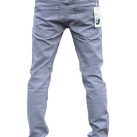 CELANA JEANS CHEAPMONDAY ABU SLIM FIT PANTS / JEANS SKINY / PENSIL