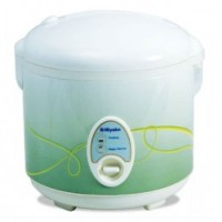 Miyako Rice Cooker MCM-508 R - 1.8 L