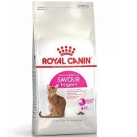 Royal Canin Exigent 35/30 Savour 400gr