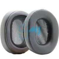 dbE Acoustics Headphone Pad for Audio Technica M20X/M30X/M40X/M50X