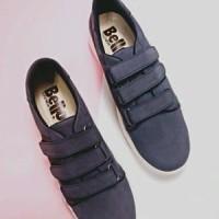 Sepatu Wanita Sepatu Anak Sepatu Rapunzel Couple Ibu da Diskon