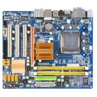 Paket Motherboard Lga 775 G41 ddr2 + Q9400 + Hdd 320 Gb seagate 1 th