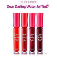 Etude House Dear Darling Water Jel Tint