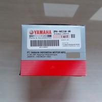 Piston Kit Mio 125 Ori Original Asli Yamaha Size Standart