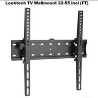 Bracket/Breket/Braket TV Led 55 inch