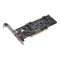ASUS SOUNDCARD XONAR DG 5.1 PCI