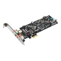 ASUS SOUNDCARD XONAR DSX 7.1 PCI-E