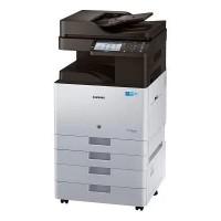 Mesin Fotocopy Warna Murah SAMSUNG X3280